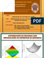 Examen Practico-metodologia (1)