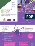 af-diptico-encuentro.pdf