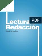 Tecnicas Para Elaborar Un Resumen 2013 02