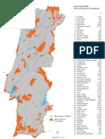 mapa_natura2000