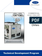 AIR COOLED CHILLERS.pdf