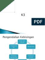 lo K3.pptx
