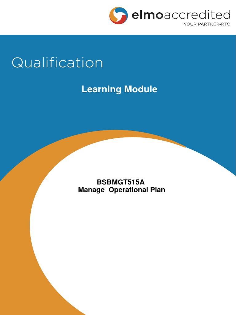 812756714 pdf strategic planning strategic management