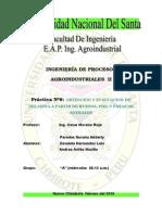 94848405 Informe 6 Gelatina de ganado vacuno y pollo
