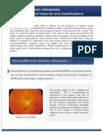 02_DR-Classification.pdf