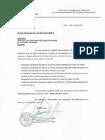 OFICIO CIRCULAR 003-2012 (1).pdf