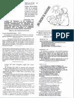 navidad B.pdf