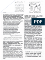 sagrada familia B.pdf