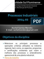 Aula01_Processos Industriais