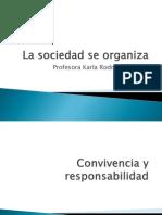 04sextocuartaunidadlasociedadseorganiza-130924081033-phpapp02.pptx