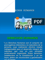 derechoshumanos-110411184348-phpapp02.ppt