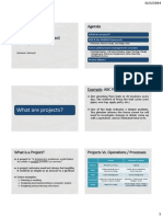 Project Management_Sam_v1.pdf