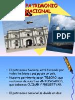 powerelpatrimonionacional-101020140234-phpapp02.ppt