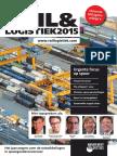 brochure-rail-en-logistiek-2015.pdf