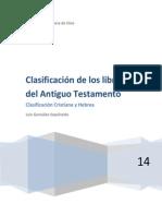 Cetsil Centro Gracia de Dios - Luis Gonzalez