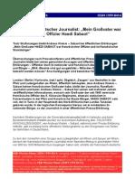 Presseerklaerung Falsche Anschuldigungen Andreas Klamm