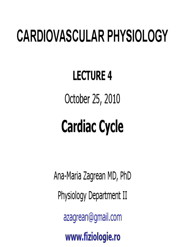 Levick Cardiovascular Physiology Pdf