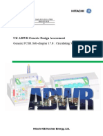 UKABWR-GA91-9101-0101-17008-P-RevA-verp.pdf