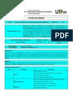 G2peticaecidadania.pdf