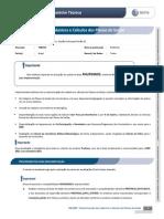 GPE - Reestruturação Dos Cadastros e Cálculos Dos Planos de Saúde