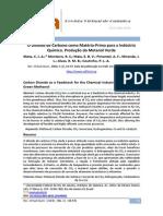 429-2971-5-PB.pdf