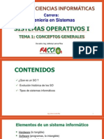 conceptos generales 1