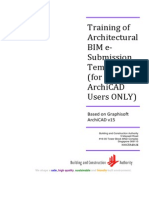 BIM_Template_Training_ArchiCADv15_Jan2012.pdf