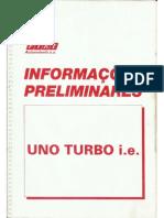Informacoes_Preliminares_Uno Turbo_1.4