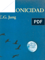 Jung Carl - Sincronicidad