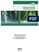 Legislatia_Silvica_a_Republicii_Moldova.pdf