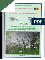 anuarhidro_2013