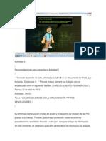 pantallaso juego.docx