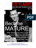 11 Premium Pages Doctor Paul