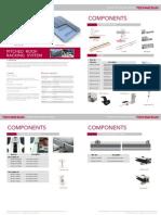 Techno-Sun-estructura-coplanar-tejado-ficha-EN.pdf