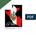 Himno Nacional Del Peru Flauta