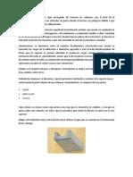 Glosario Inter