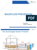 8-When All Else Fails Backflow Prevention