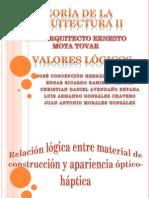 VALOR+LOGICO