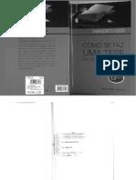 Atividade_01_TextoUmberto_ECO_Como_se_faz_uma_tese.pdf