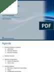 R&S - SwissQual Training Diversity Optimizer - ESP