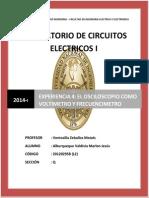 Informe Previo 4 EE-131