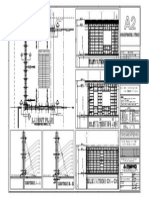 Type 8 Alufix Formworks