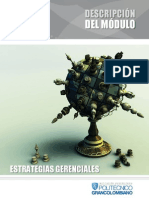 Descripcion Del Modulo Pedro Avilan