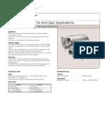 PD Sheet - MR-166S -185S -200S -300 Liquid-Ring Pump - EN.pdf