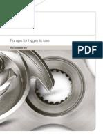 Pumps - the complete line.pdf