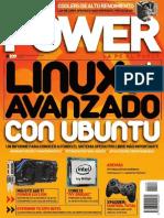 Linux Avanzado Con Ubuntu