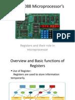 MPI 8086-88