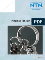 needle_roller_bearings_2300-vii_lowres.pdf