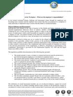 harassment.PDF