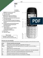 Manual Gigaset A49H.pdf